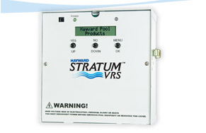 Hayward Stratum VRS Vacuum Release System - IN STOCK for immediate shipment!