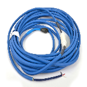 Maytronics Dolphin 9995756LF-ASSY Cable 24M
