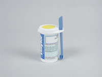 Taylor R-0870-I DPD Powder 10 GM