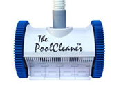 Hayward Poolvergnuegen 896584000-013 The Pool Cleaner Automatic Suction Pool Cleaner 2-Wheel